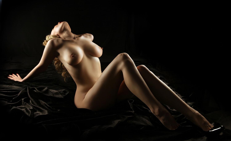 Anastasia Nude ac nudes 001